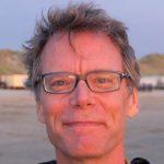 Boek een goed gesprek over levensvragen met Ad Bergsma