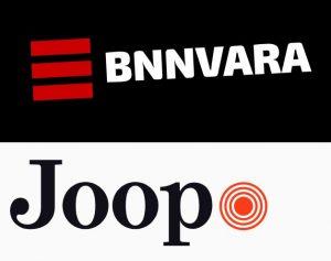 Logo opiniesite Joop
